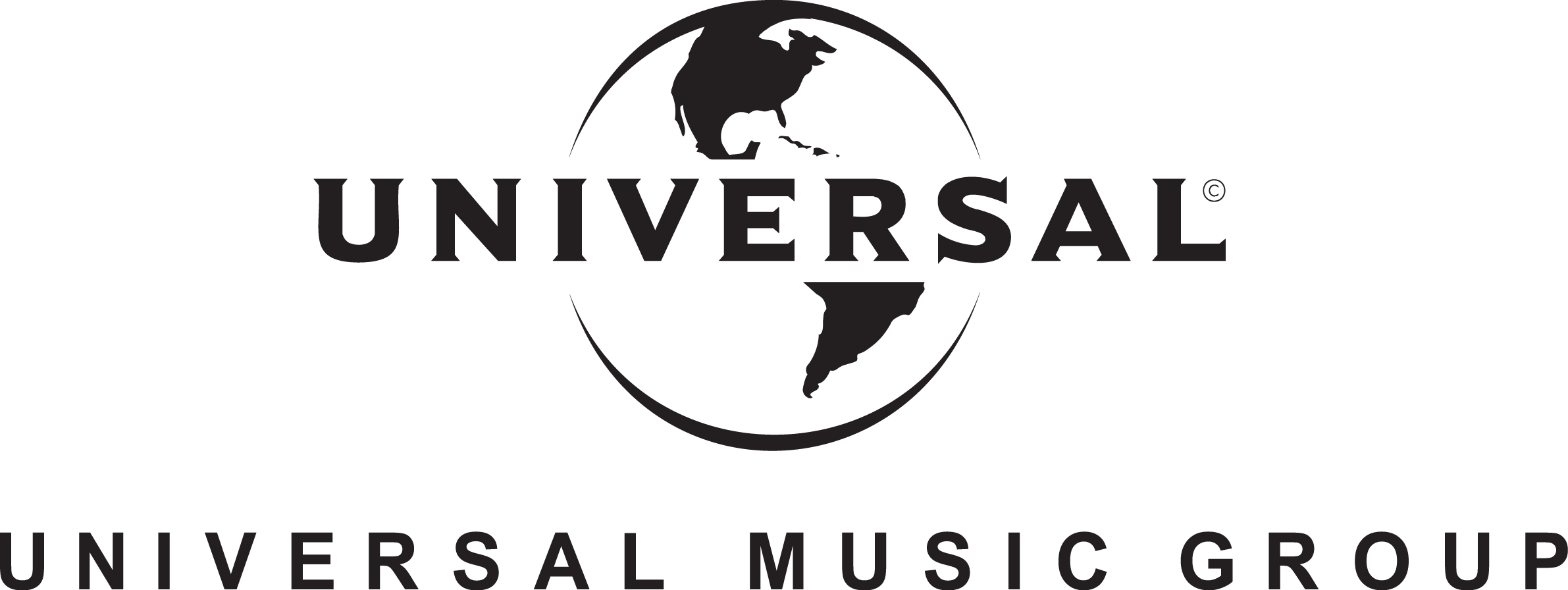 UNIVERSAL_MUSIC_GROUP-copy1